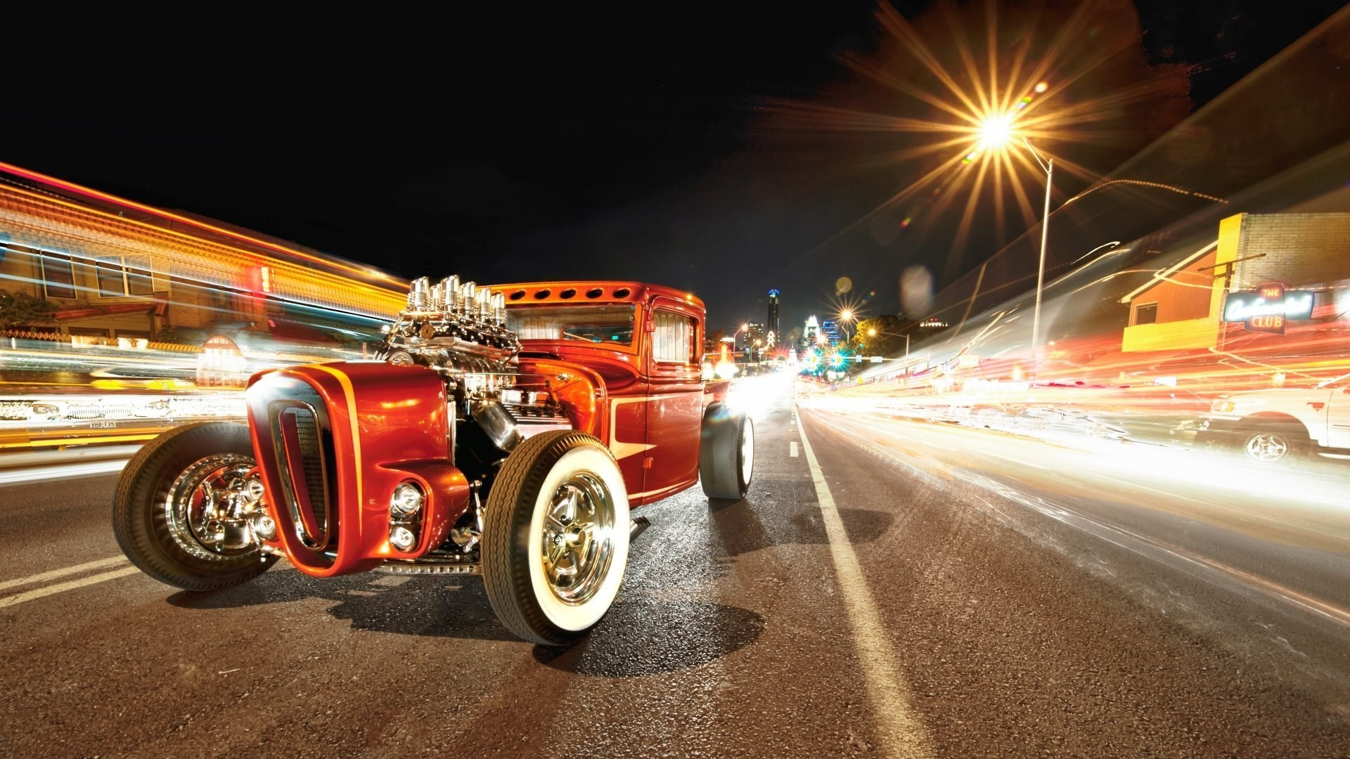 Lowrider Wallpaper Iphone Hot Rod Wallpapers 183 ①