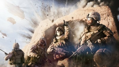 Cool Military Wallpapers ·① WallpaperTag