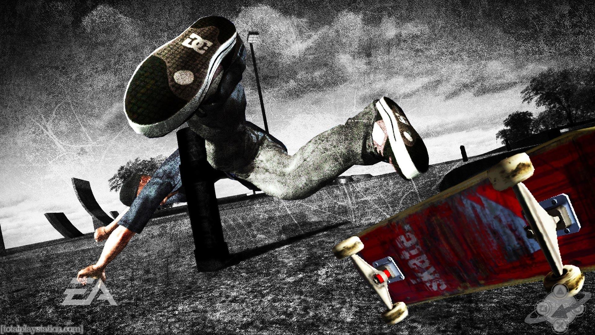 Red Sox Wallpaper Iphone X Skateboard Brand Wallpaper Hd 183 ①