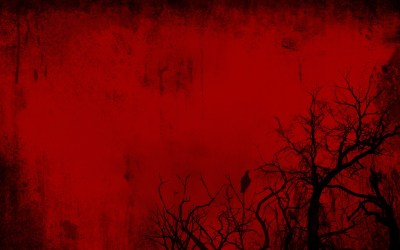 Bloody wallpaper ·① Download free cool backgrounds for desktop, mobile, laptop in any resolution ...