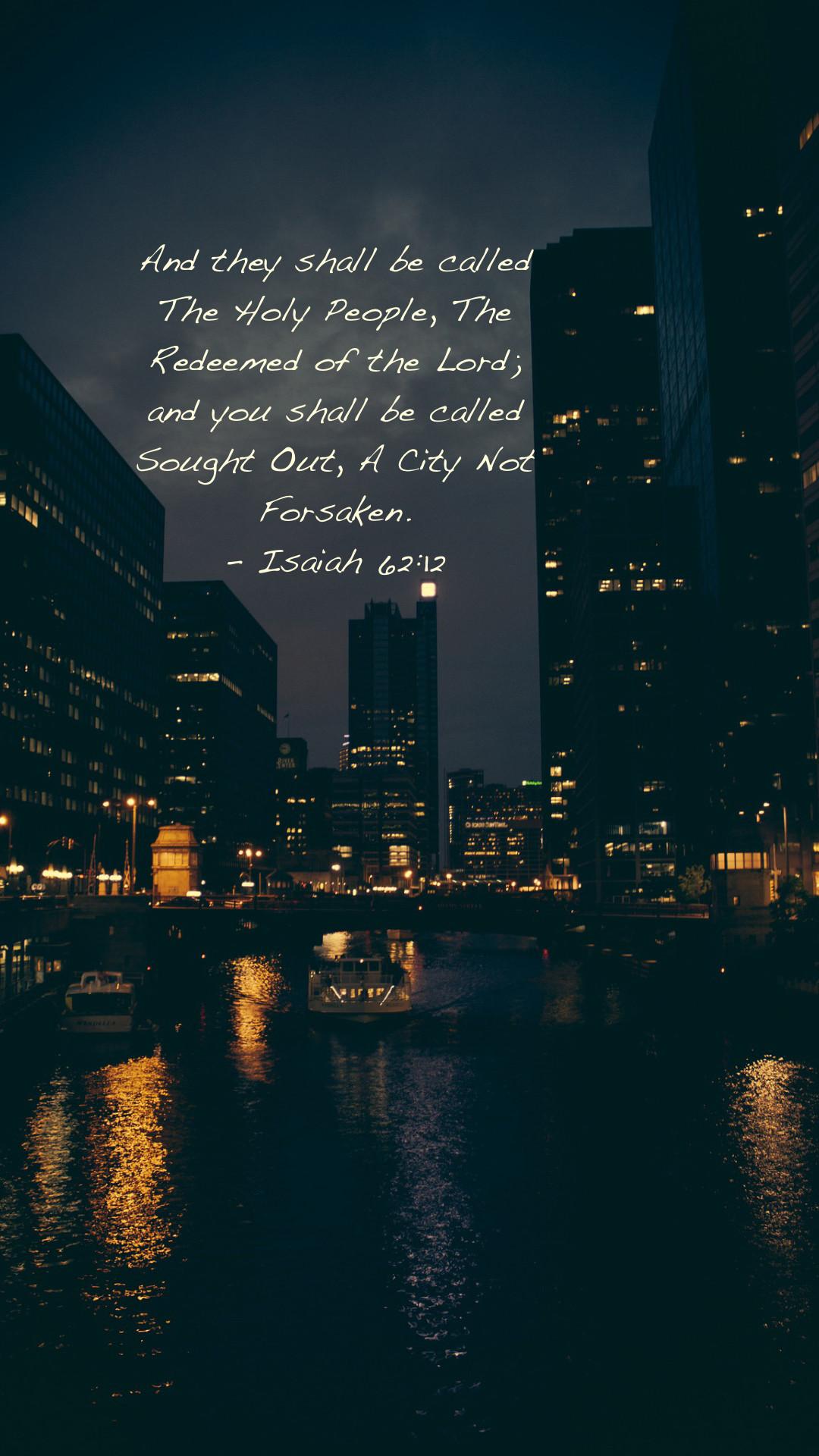 Fall Scripture Iphone Wallpaper Inspirational Bible Verses Wallpaper 183 ①