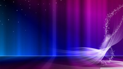 63+ Cool Purple backgrounds ·① Download free cool High Resolution backgrounds for desktop ...