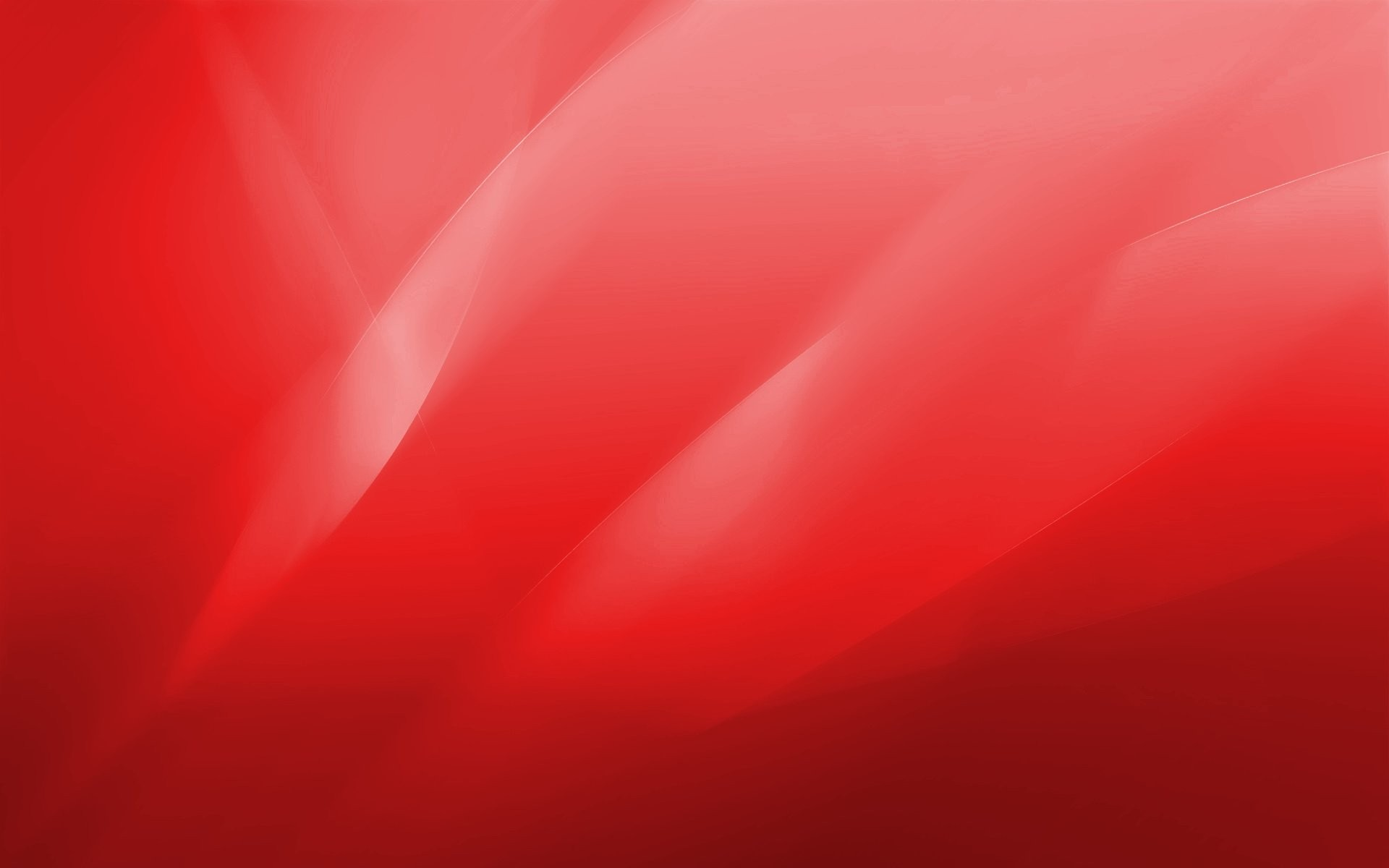 3d Hd Wallpapers For Laptop 1366x768 Light Red Background 183 ① Download Free Beautiful Hd