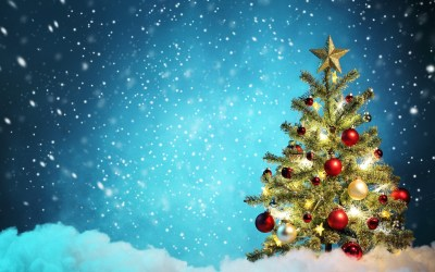 45+ Christmas Tree wallpapers ·① Download free awesome full HD wallpapers for desktop and mobile ...