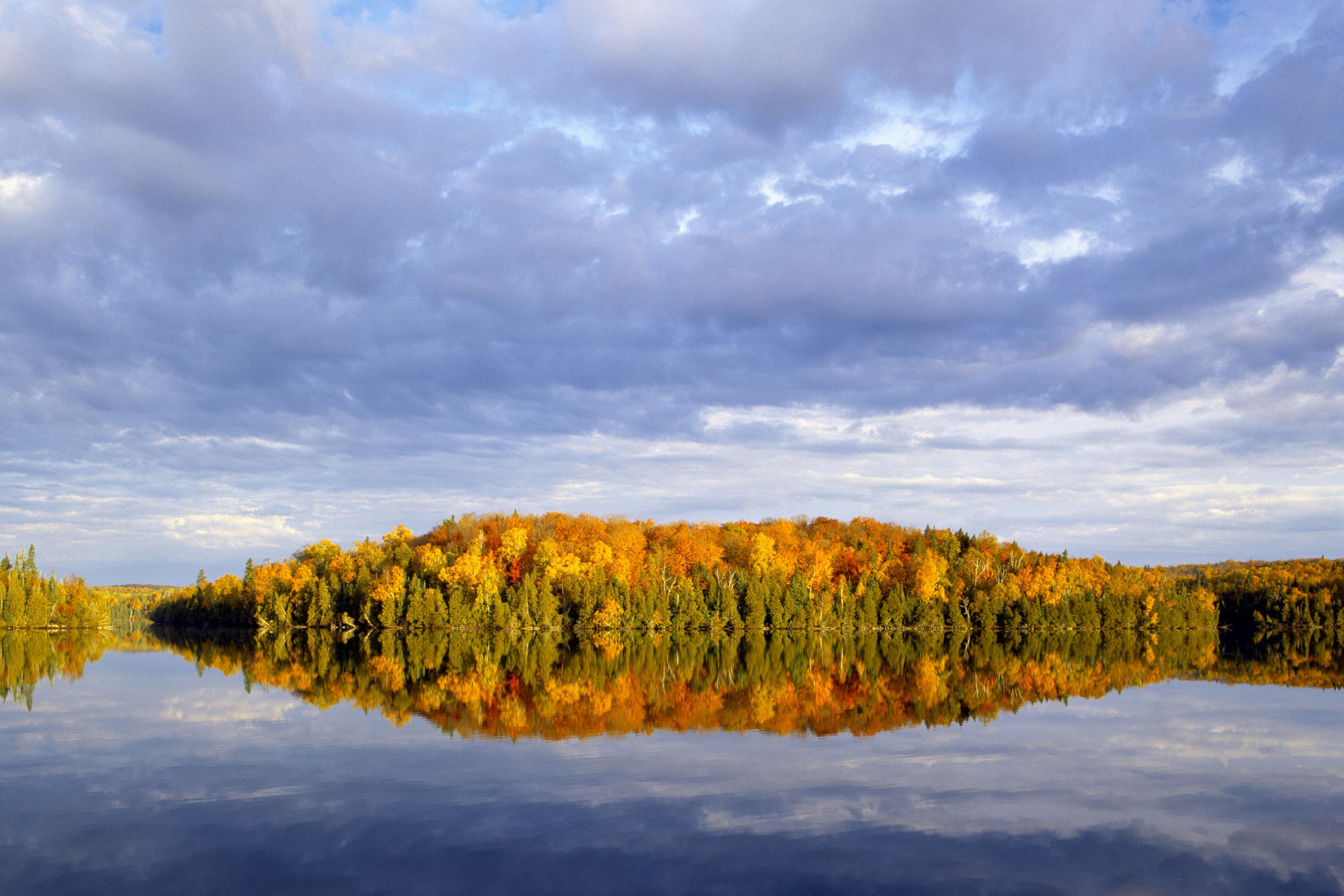 Fall Wallpaper For Windows Lake Superior Wallpaper 183 ①