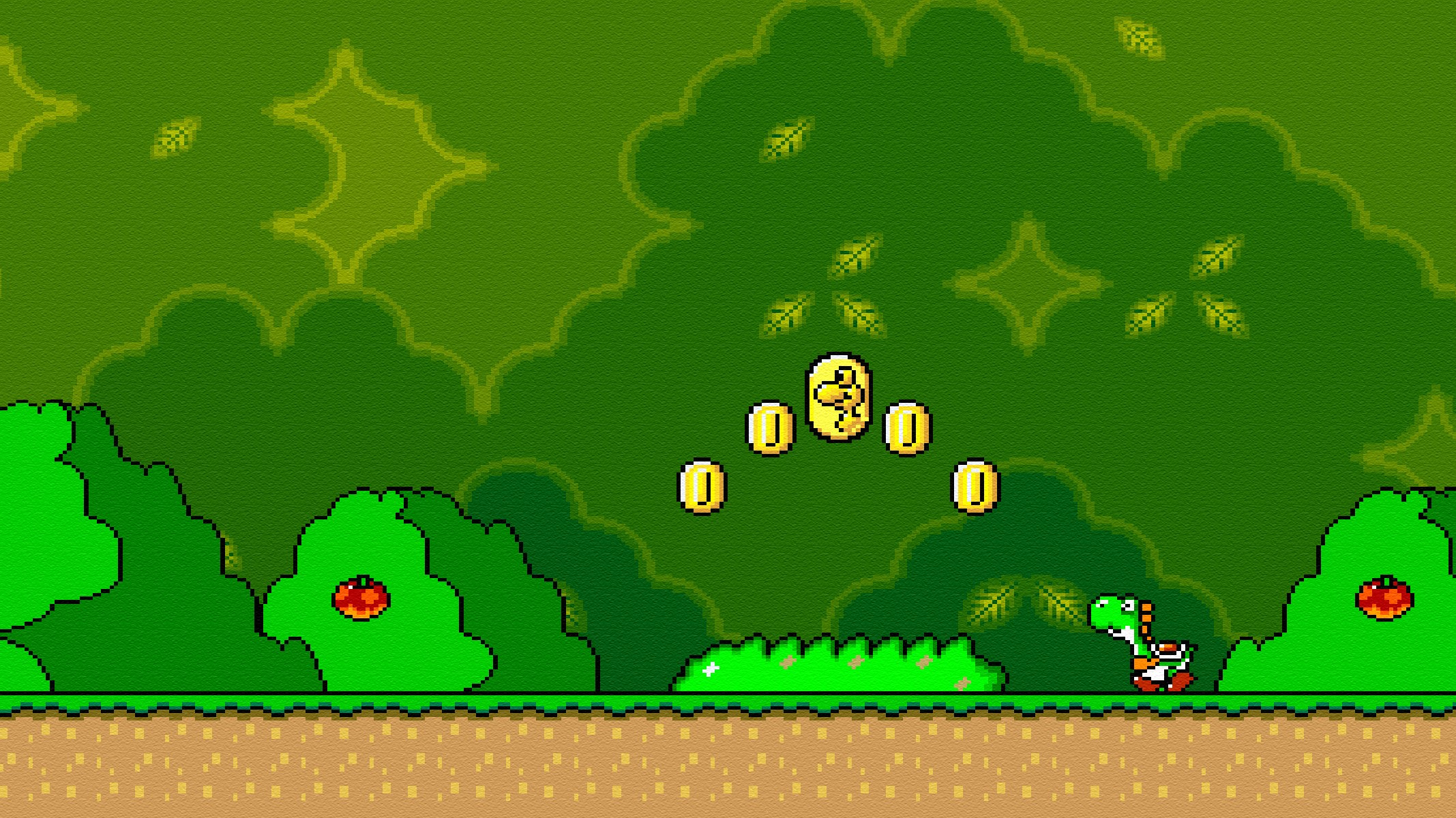 Best 3d Animated Wallpapers For Android Super Mario World Background 183 ① Download Free Beautiful