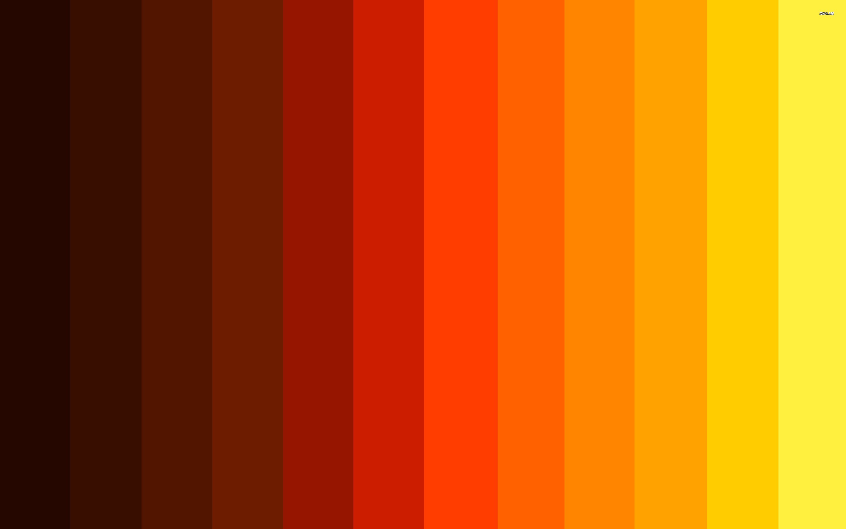 Fall Foliage Iphone Wallpaper 70 Fall Color Backgrounds 183 ① Download Free Awesome