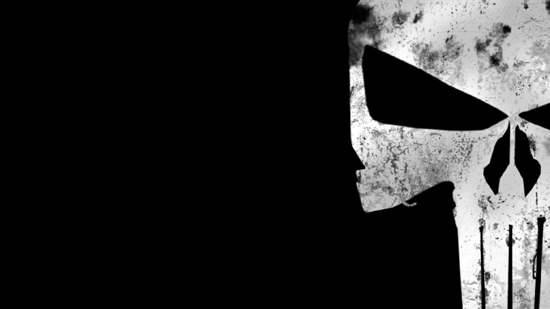 Hd Wallpapers For Mobile Free Download 480x800 The Punisher Wallpaper 183 ① Download Free Amazing Full Hd