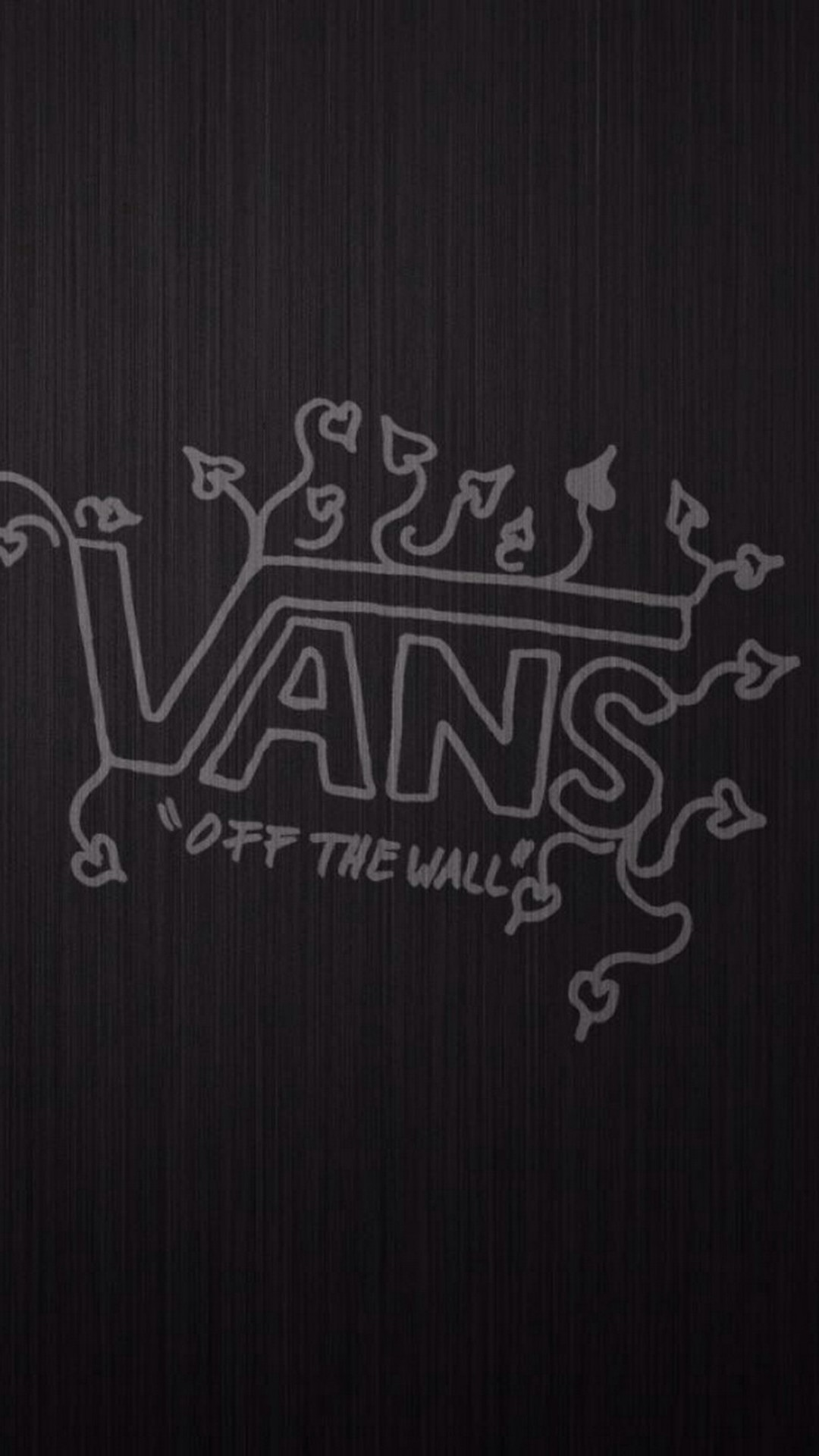 Sick Wallpapers For Iphone 5 Vans Off The Wall Wallpaper 183 ①