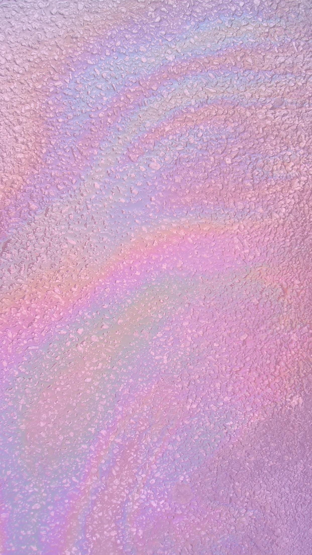Cute Holographic Wallpapers Cute Plain Backgrounds 183 ①