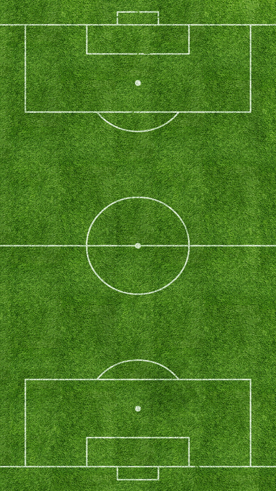 Soccer Iphone X Wallpaper Soccer Field Background 183 ① Download Free Amazing Full Hd