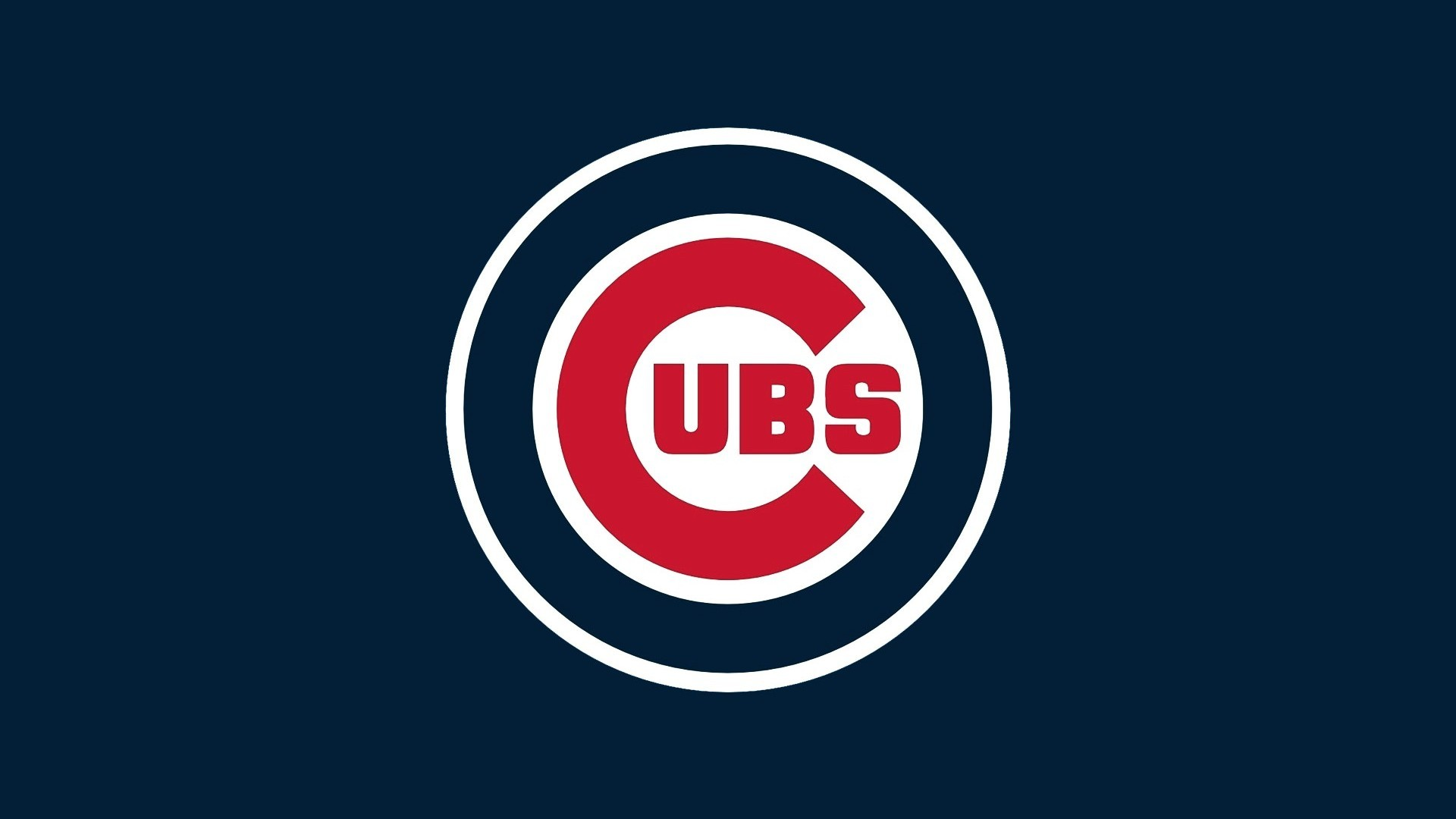 Chicago Cubs Wallpaper Iphone 6 Chicago Cubs Wallpapers 183 ①
