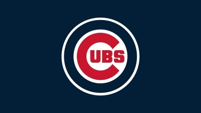 Chicago Cubs Wallpapers ·①