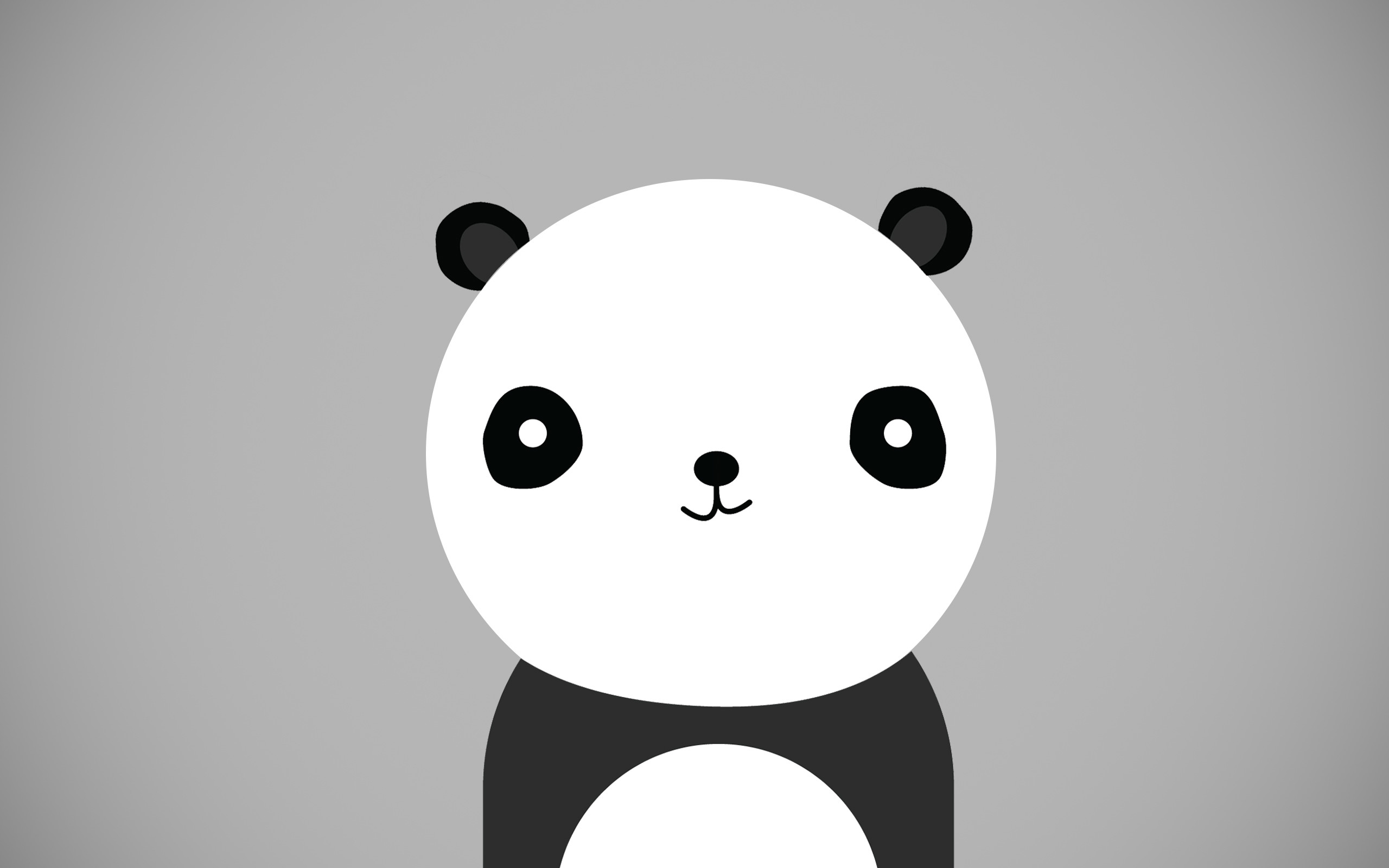 Cute Cartoon Sushi Wallpaper Kawaii Tare Panda Wallpaper 183 ① Wallpapertag