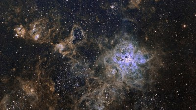 Hubble Space Telescope Wallpapers ·① WallpaperTag
