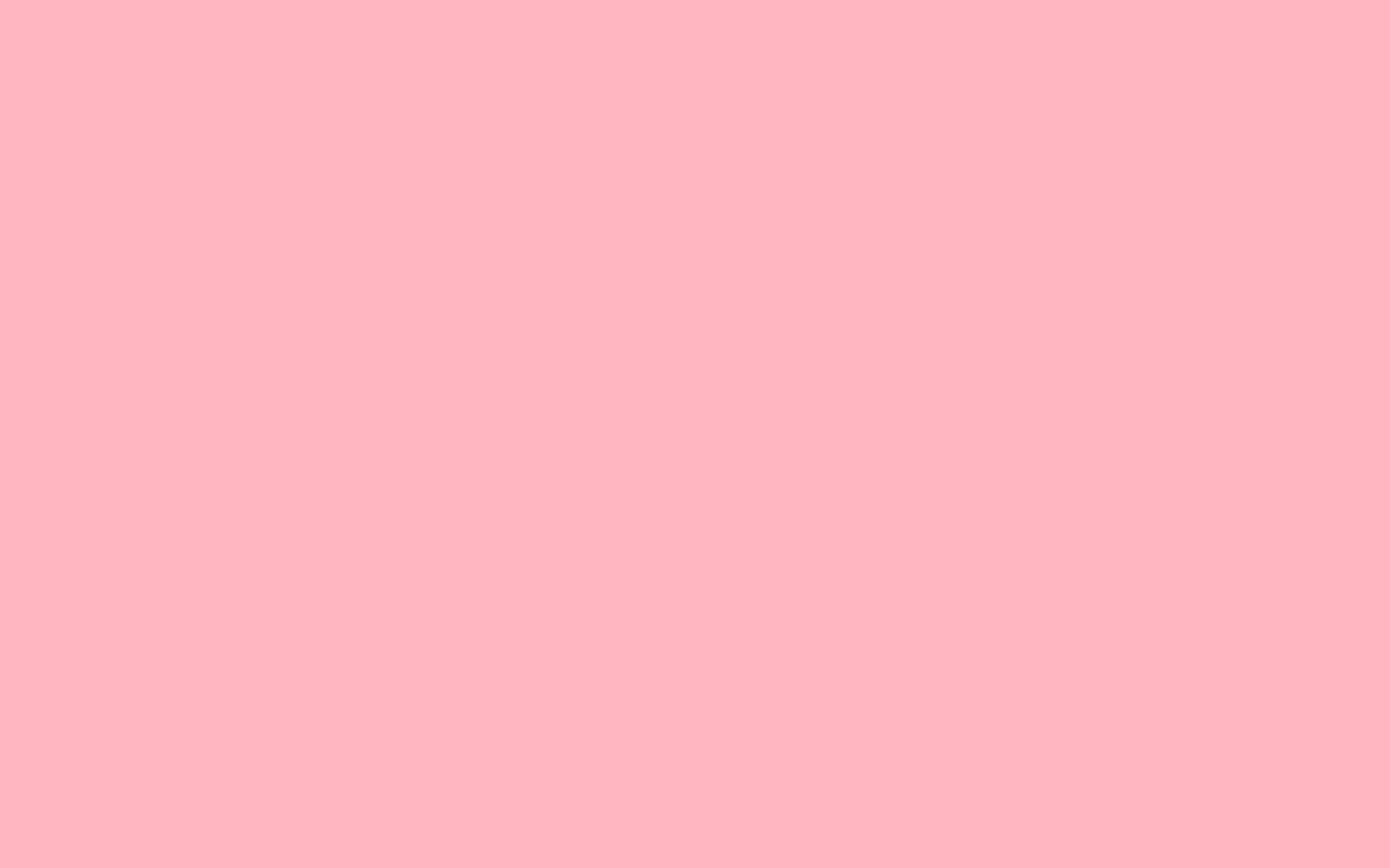 Iphone 7 Plus Hd Wallpaper Original Soft Pink Wallpaper 183 ①