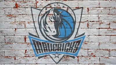 Dallas Mavericks Wallpapers ·①