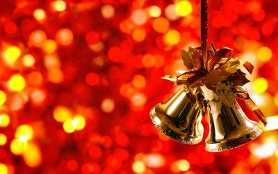 Christmas wallpaper ·① Download free beautiful HD wallpapers of Christmas for desktop, mobile ...
