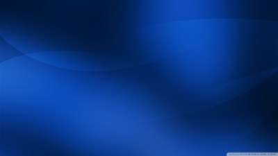 Wallpaper Blue ·① Download free cool HD backgrounds for desktop, mobile, laptop in any ...