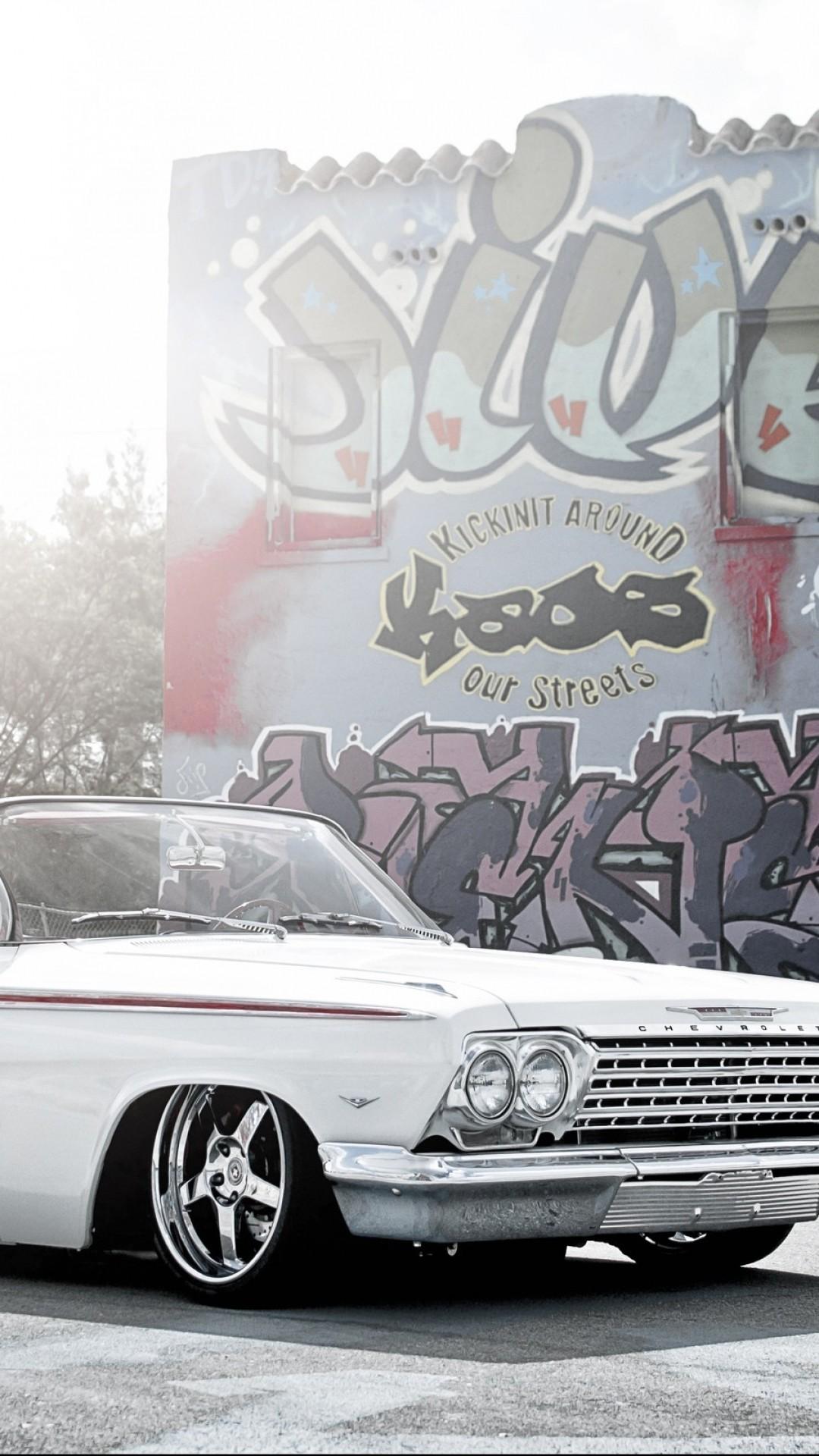 Car Wheel Hd Wallpaper Lowrider Car Wallpaper 183 ①