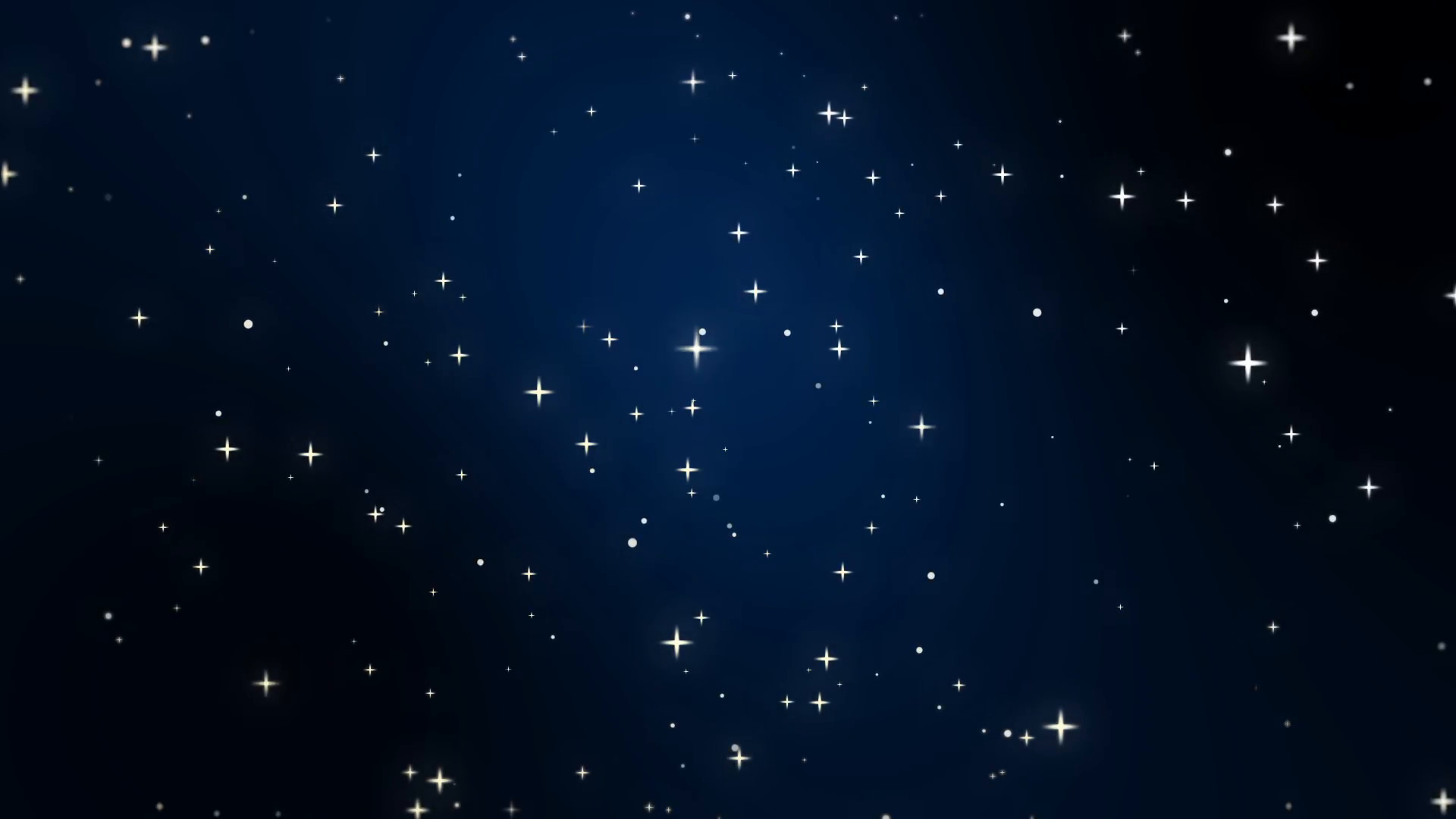 Falling Stars Grunge Wallpaper Dark Blue Background Images 183 ① Wallpapertag