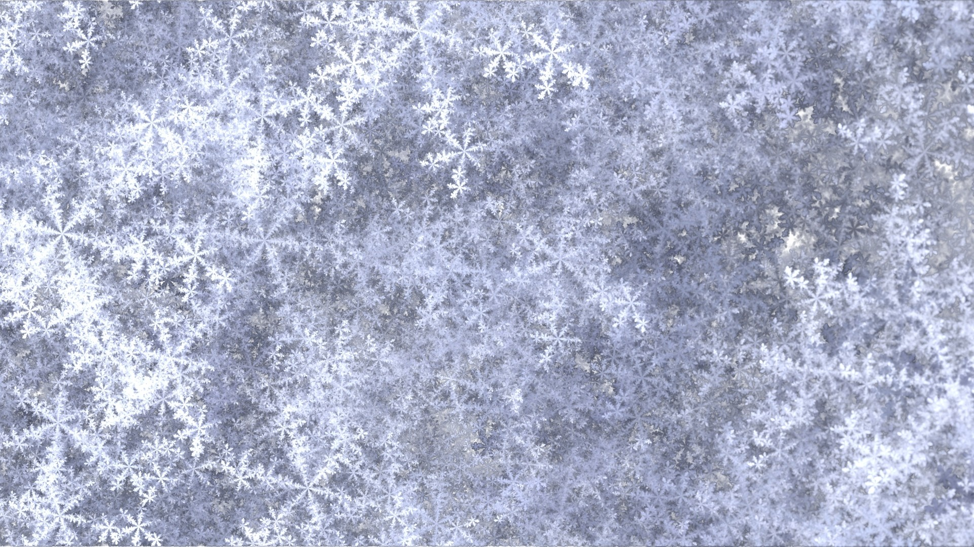 Live Snow Falling Wallpaper For Desktop Snowfall Background 183 ①