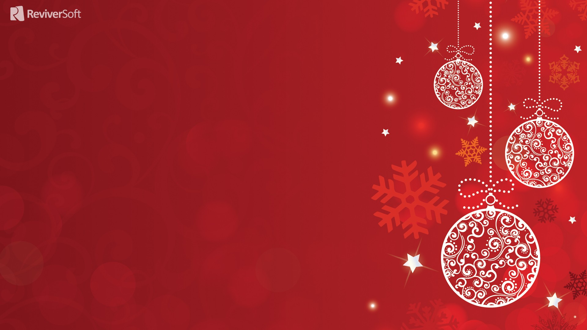 Wallpaper Hd 1080p Free Download Christmas Background 183 ① Download Free Amazing Backgrounds