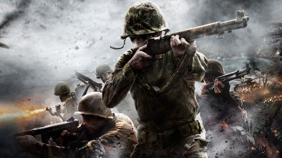 Cool Military Wallpapers ·①