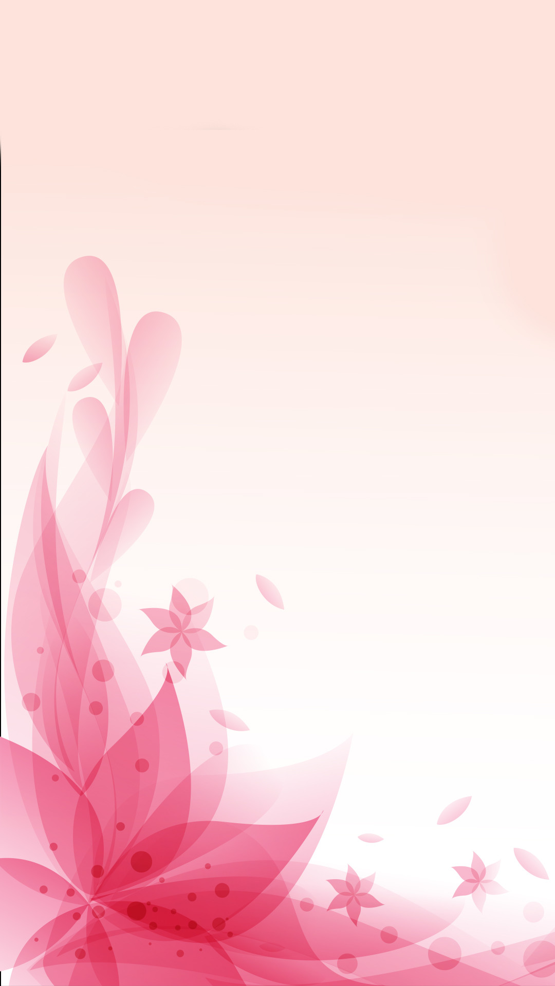 Cute Holographic Wallpapers Really Cute Backgrounds 183 ①