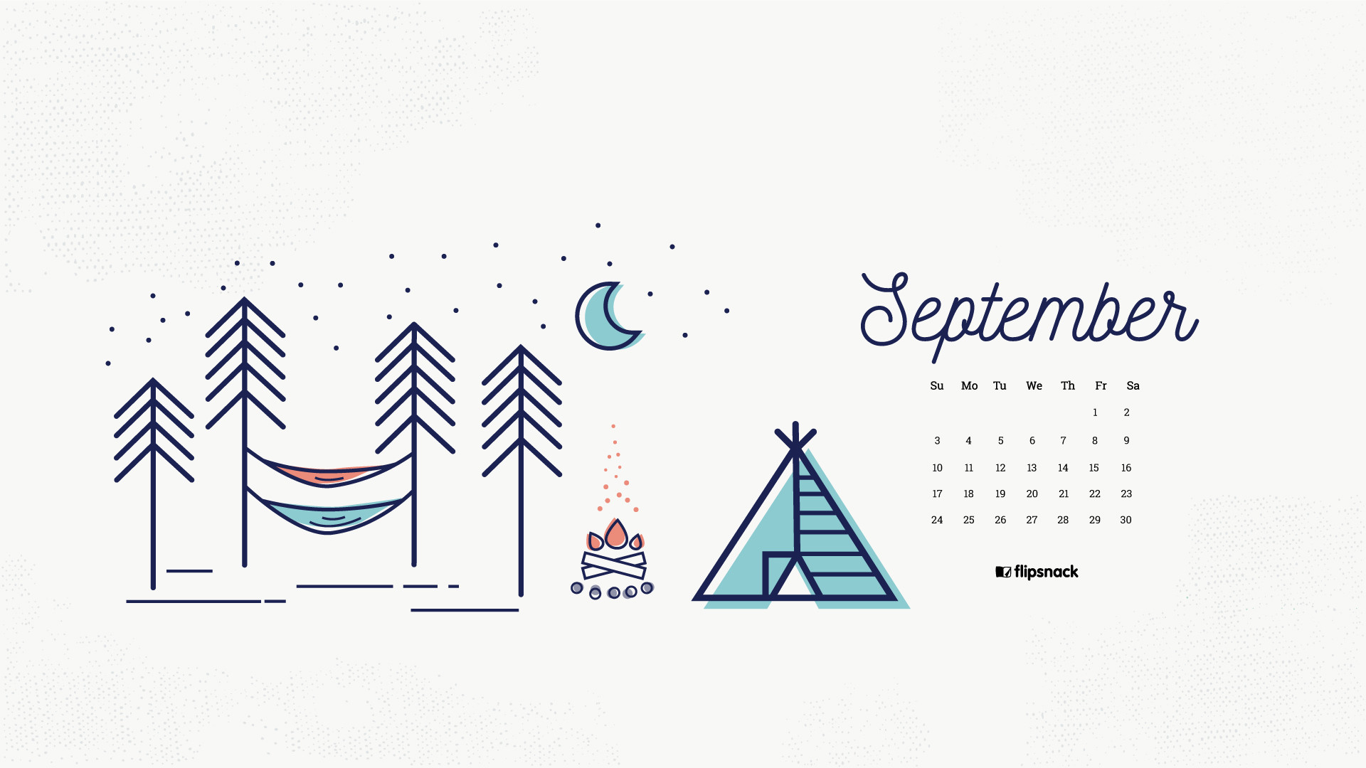 The Fall Tv Series Wallpaper Desktop Wallpapers Calendar September 2018 183 ①