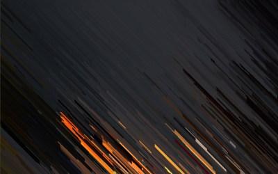 Modern Computer Wallpaper ·① WallpaperTag