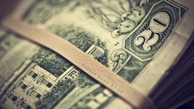 Stacks of Money Wallpaper ·① WallpaperTag