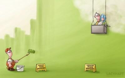 Cartoon Desktop Wallpaper ·① WallpaperTag