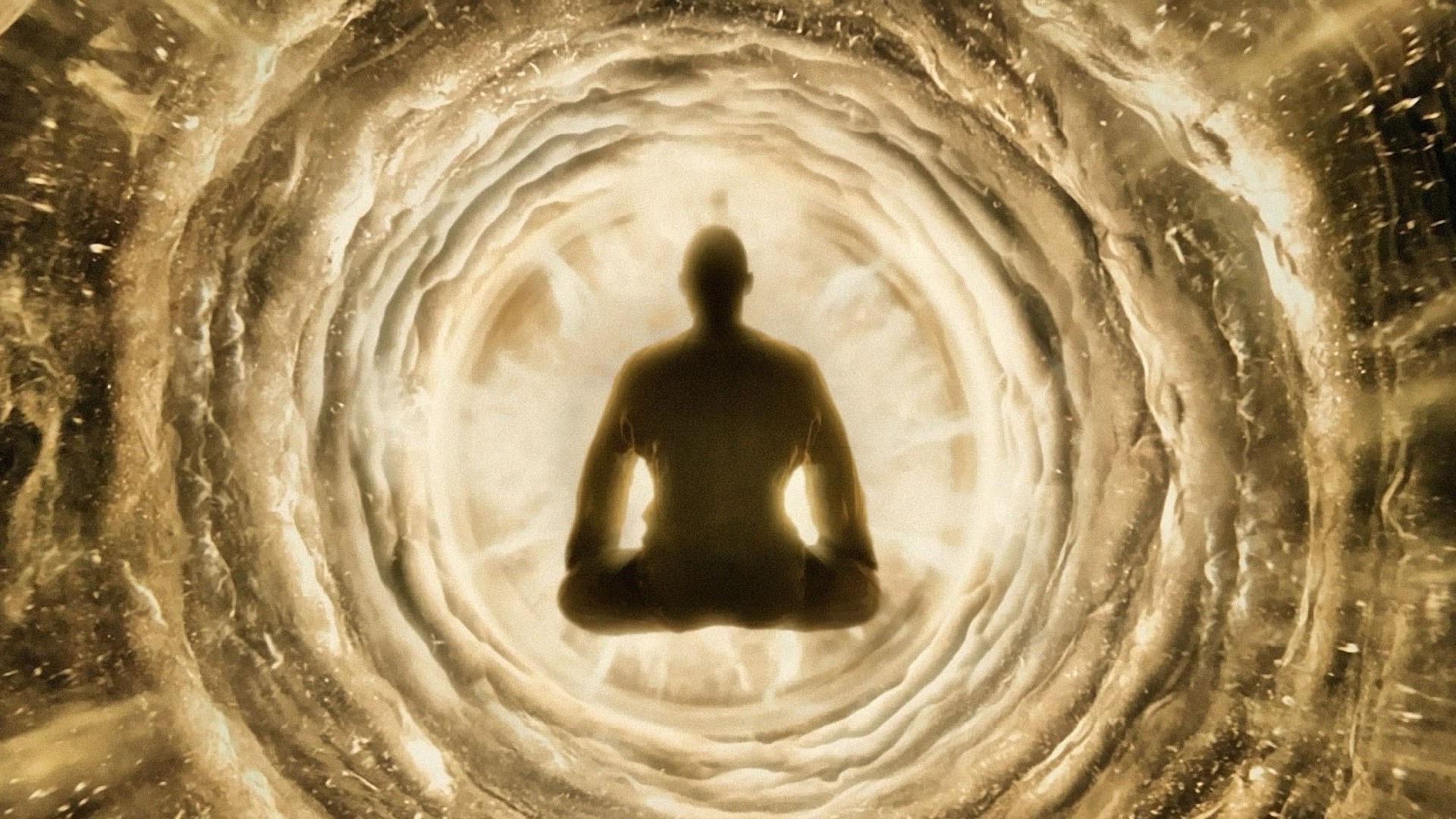 Buddha Iphone 6 Wallpaper Meditation Wallpaper 183 ① Download Free Beautiful Wallpapers