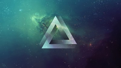 Triangle wallpaper ·① Download free amazing HD backgrounds for desktop, mobile, laptop in any ...