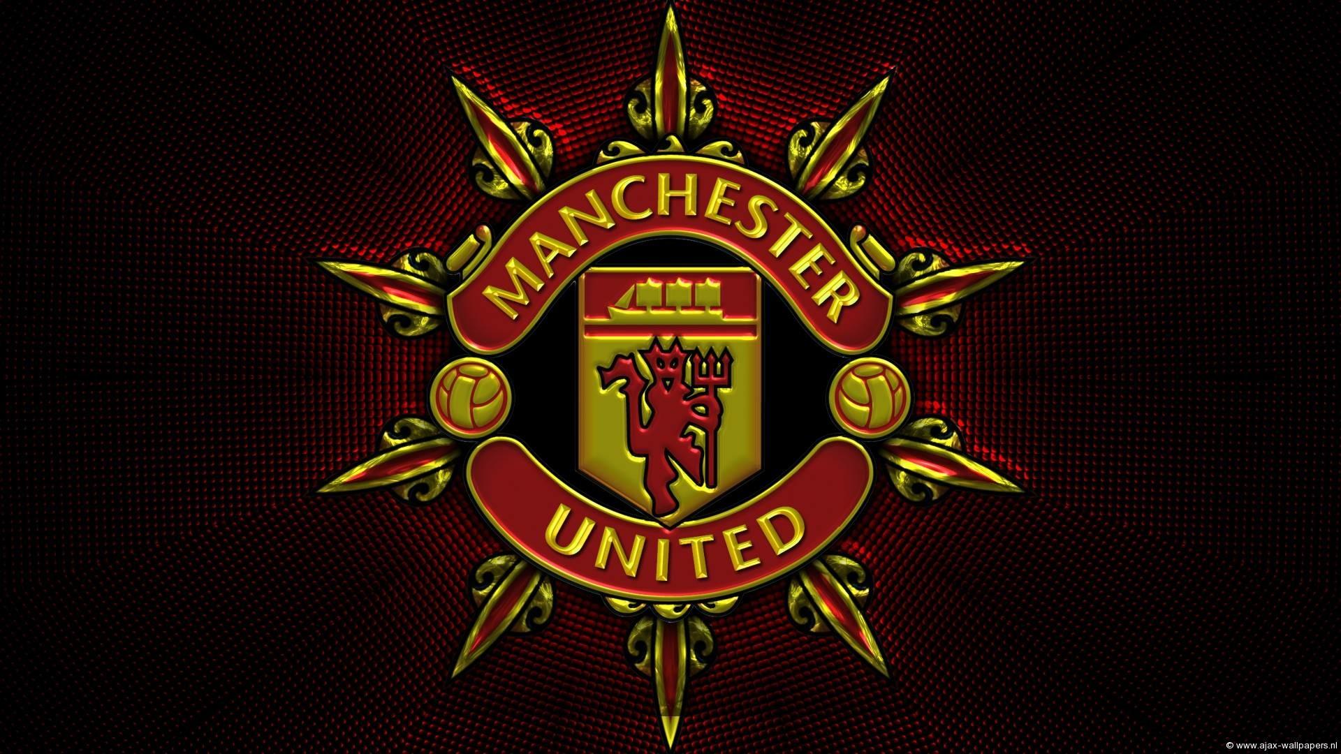 Manchester United Wallpaper Iphone X Manchester United Wallpaper 3d 2018 183 ①