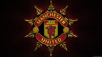 Manchester United Wallpaper 3D 2018 ·①