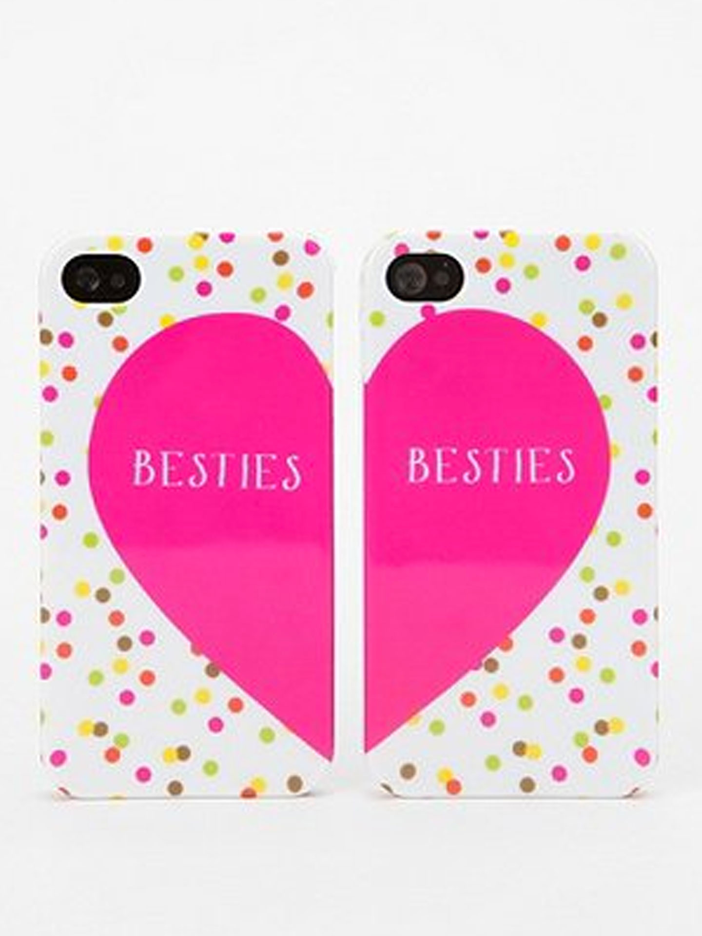 Bff Quotes Wallpapers Bff Wallpaper 183 ①