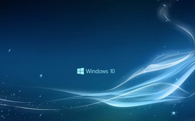Windows 10 wallpaper HD 1080p ·① Download free beautiful wallpapers for desktop, mobile, laptop ...