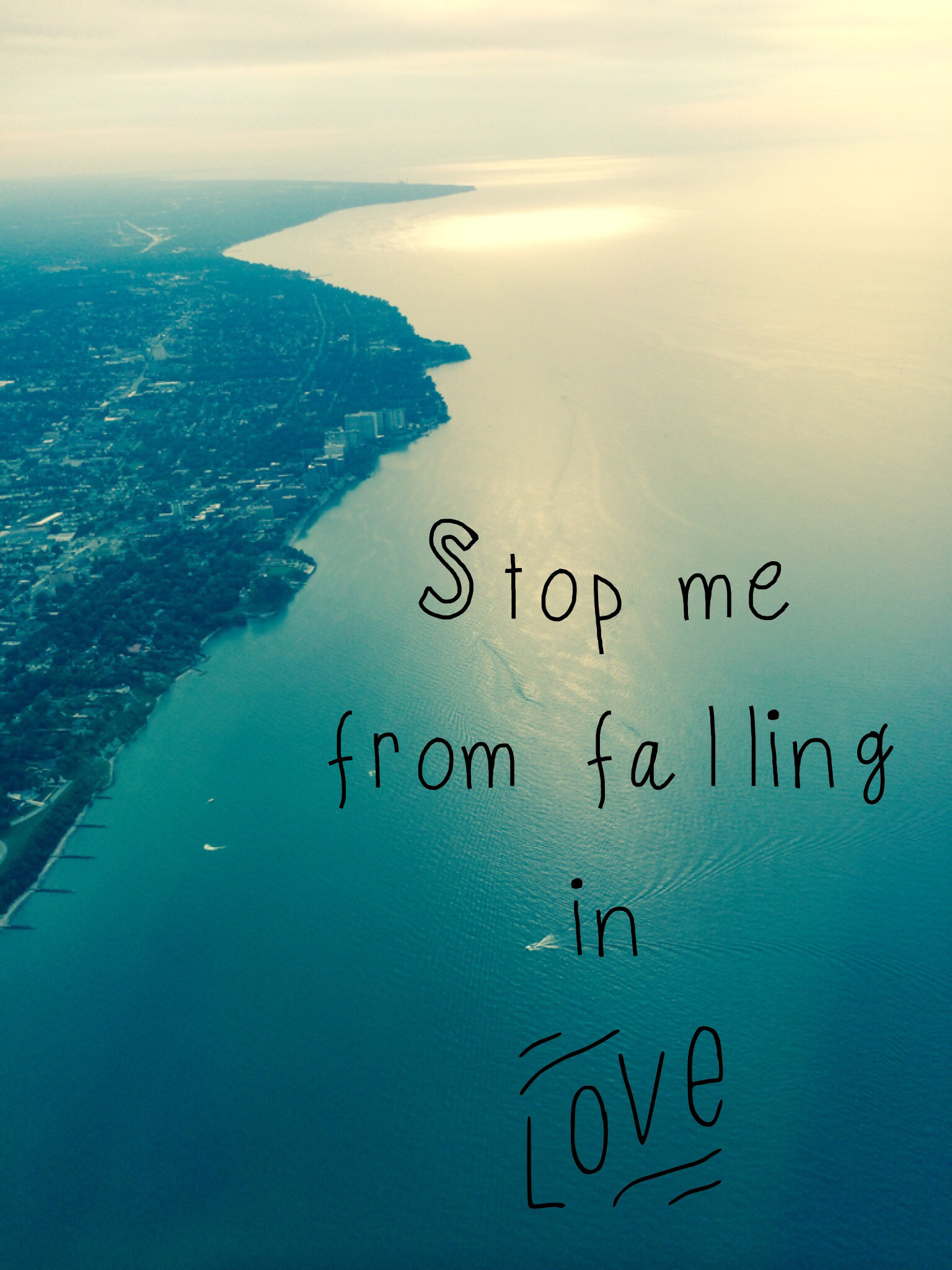 Cute Wallpapers To Say I Love You Falling In Love Wallpaper 183 ①