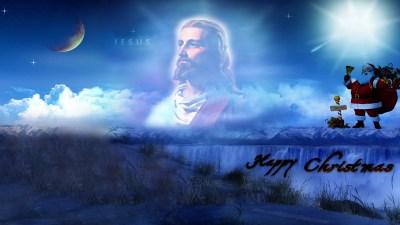 Jesus Wallpapers ·① WallpaperTag