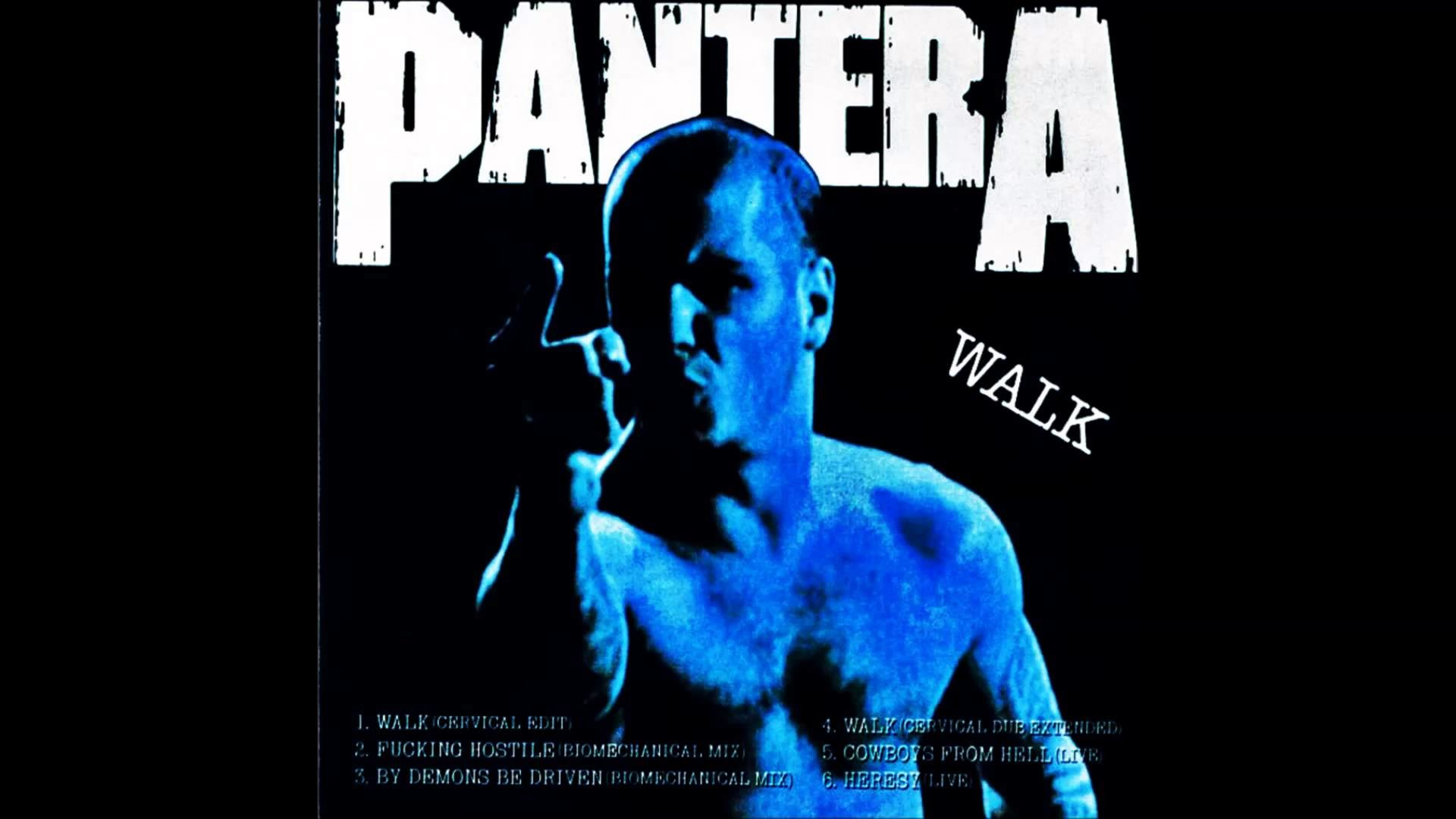 Pantera Wallpaper For Android 98 Pantera Wallpapers Wallpaper Cave Pantera Wallpapers And