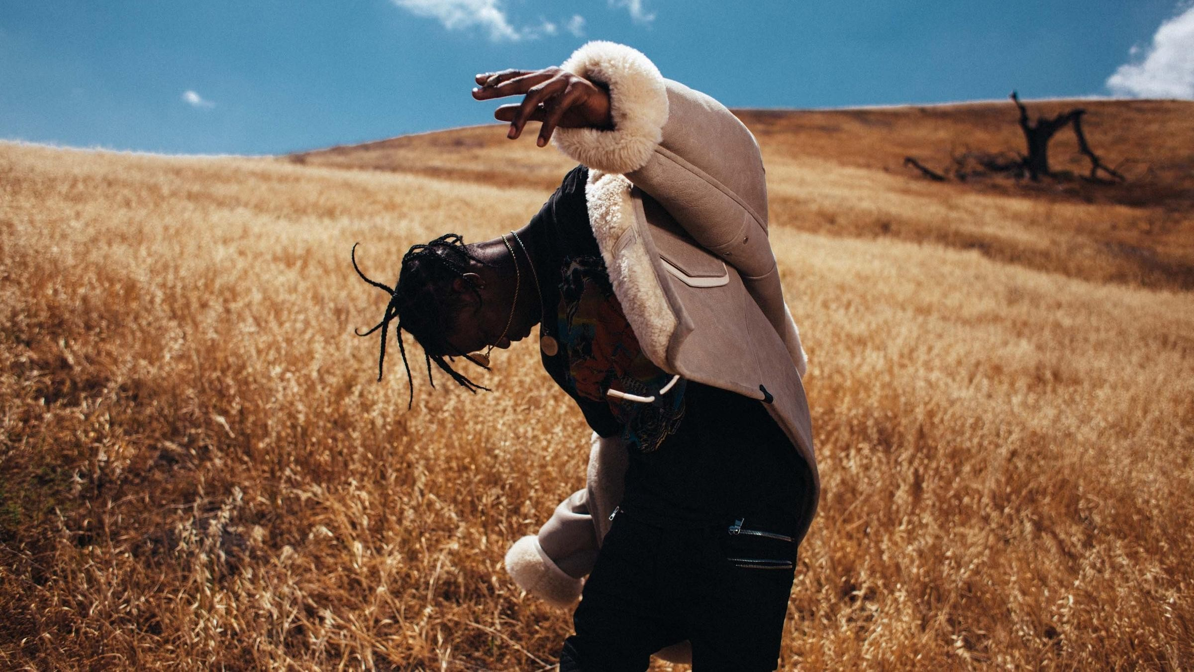 Kanye West Iphone Wallpaper Travis Scott Wallpaper 183 ① Download Free Amazing Hd