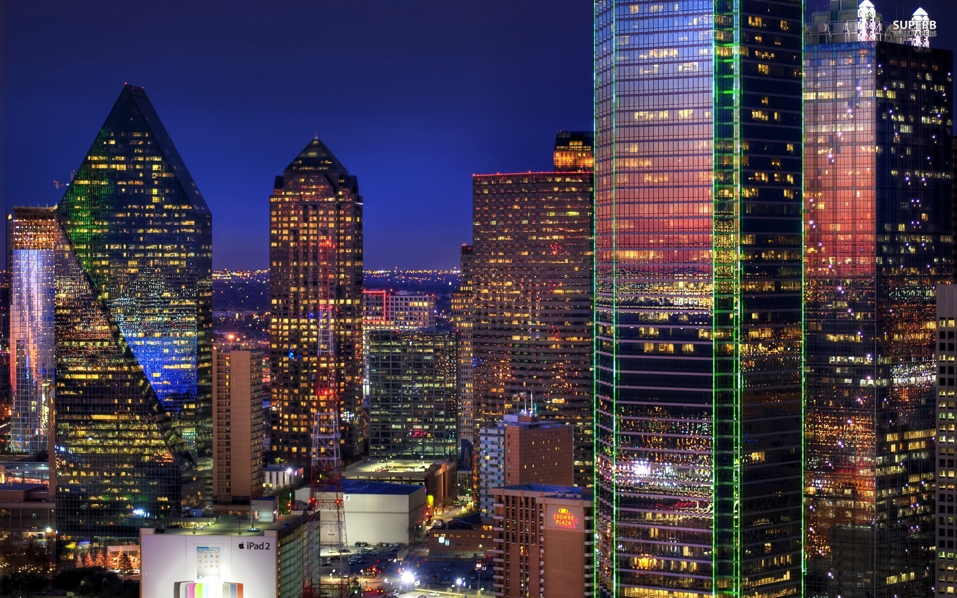 Atlanta Iphone X Wallpaper Skyline Wallpaper 183 ① Download Free Amazing Hd Backgrounds