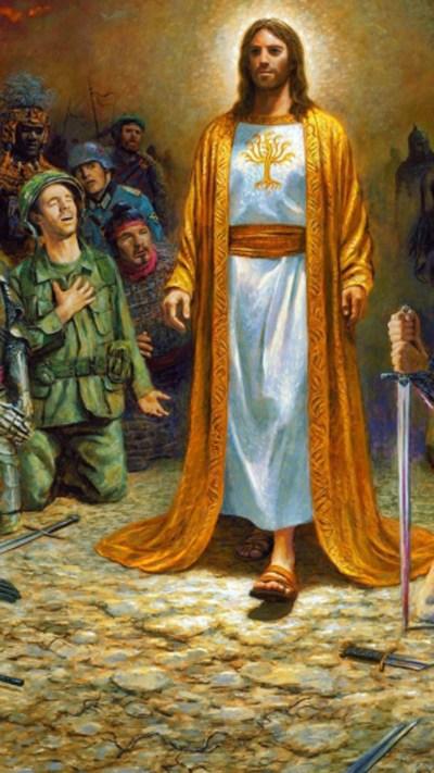 Jesus Wallpaper Pictures ·① WallpaperTag