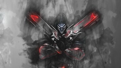 Overwatch wallpaper 1080p ·① Download free cool High Resolution backgrounds for desktop and ...