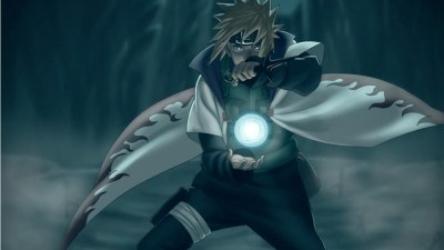 Naruto Shippuden HD Wallpapers ·①
