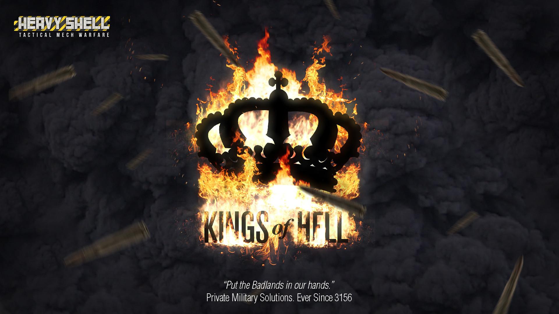 Hip Hop Wallpaper Iphone 7 Tyga Last Kings Wallpaper Hd 183 ①