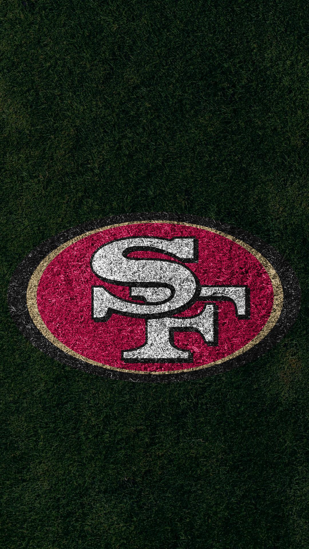 Iphone 49ers Wallpaper San Francisco 49ers Wallpapers 183 ①