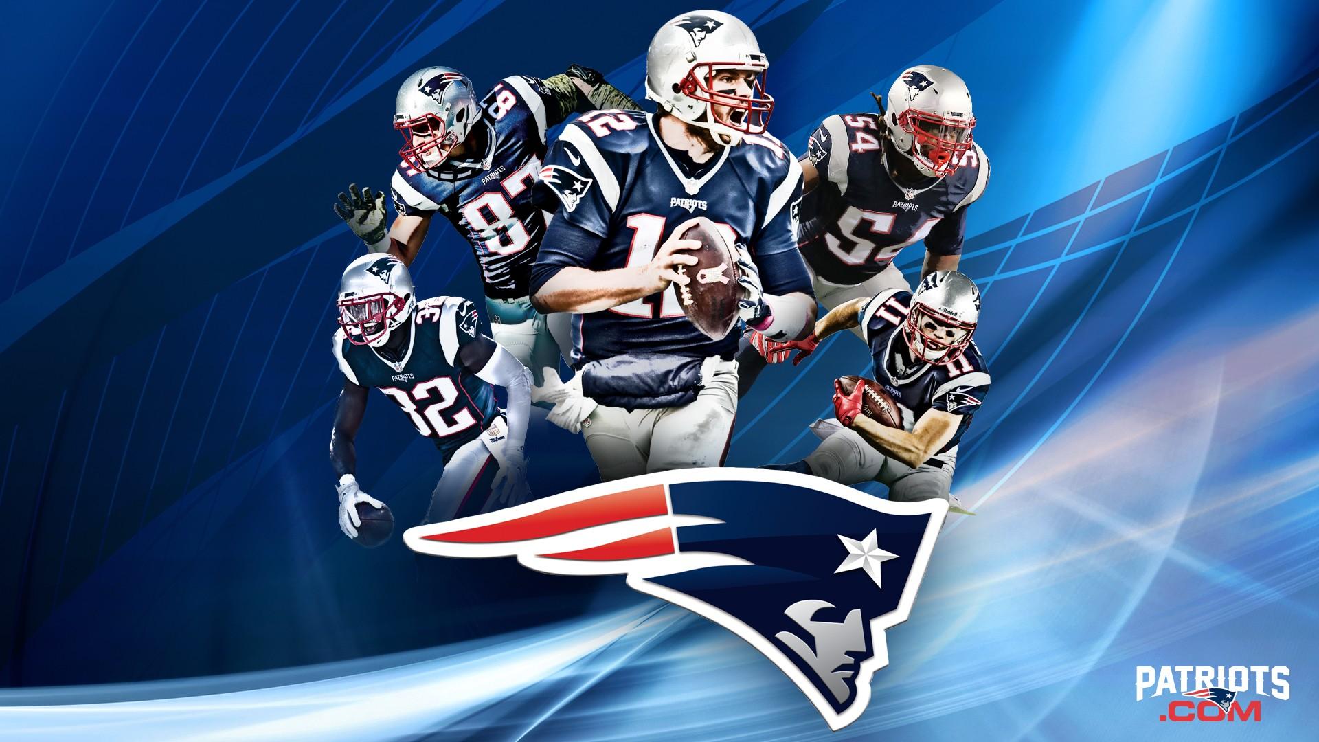 Tom Brady Wallpaper Iphone 7 New England Patriots Wallpaper 183 ① Download Free High